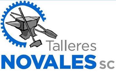 Talleres Novales S.c.