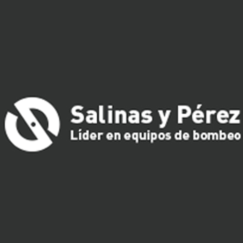Salinas y Pérez S.L.