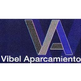 Aparcamiento Vibel S.L.