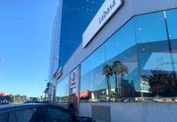 Imagen de Toyota Cartagena