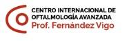 Centro Internacional De Oftalmología Avanzada. Prof. Fernandez-vigo