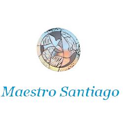 Tarot Maestro Santiago