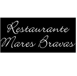 Restaurante Mares Bravas