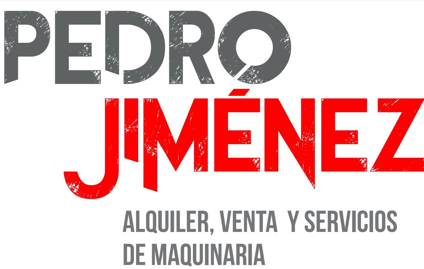 Pedro Jiménez Burruezo S.L.