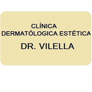 Clínica Dermatológica Estética Dr. Vilella