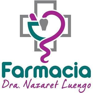Farmacia Dra. Nazaret Luengo Nieto