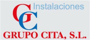 Grupo Cita