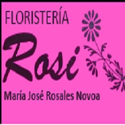 Floristería Rosi