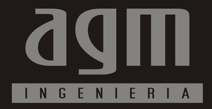 Agm Ingeniería