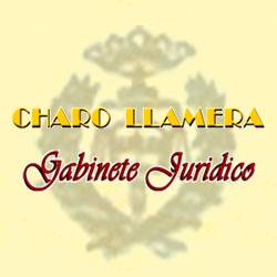 Abogada De Familia Charo Llamera