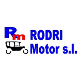 RODRI MOTOR