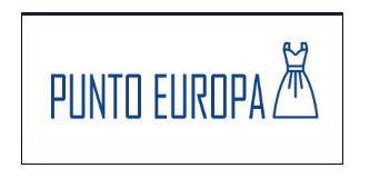 Tintorería Punto Europa