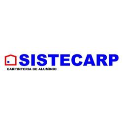 Carpintería de Aluminio Sistecarp La Unión S.L.