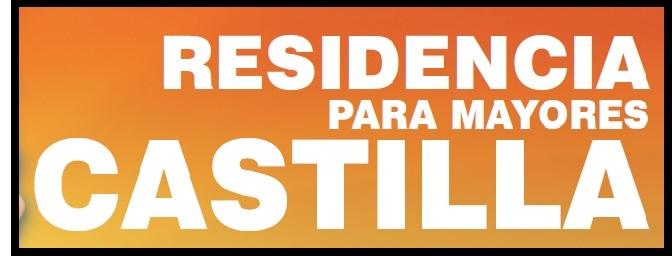 Residencia de Ancianos Castilla