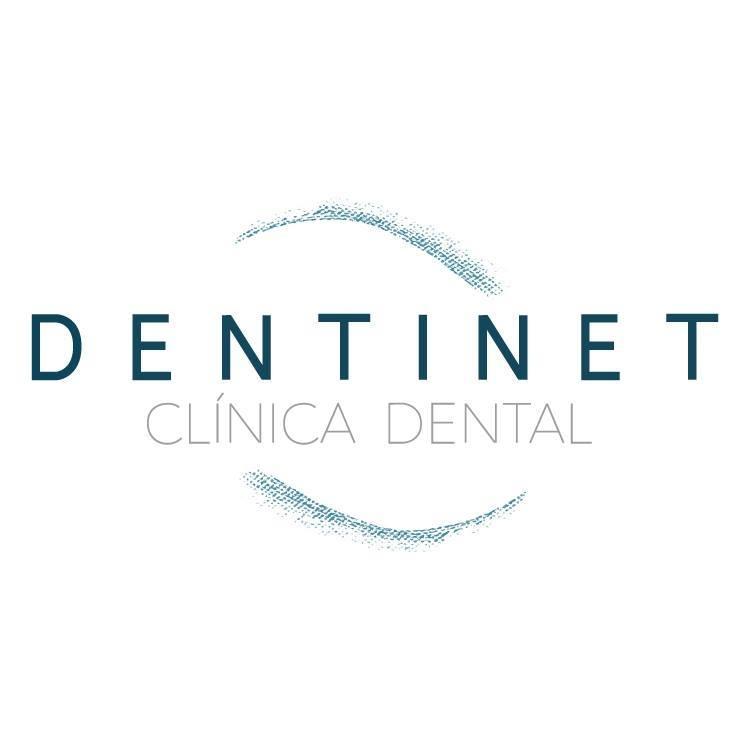Dentinet Clínica Dental