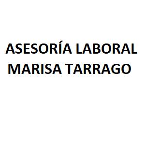 Asesoría Laboral Marisa Tarrago