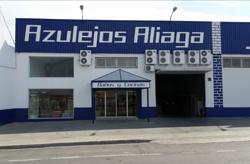 Imagen de Azulejos Aliaga