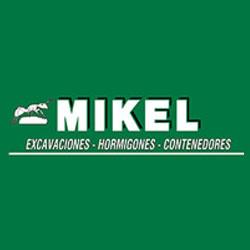 Excavaciones Mikel