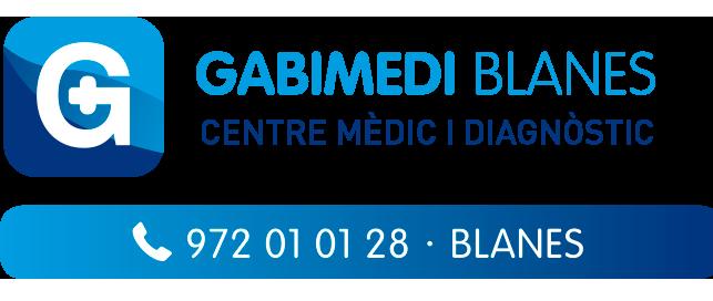 GABIMEDI BLANES