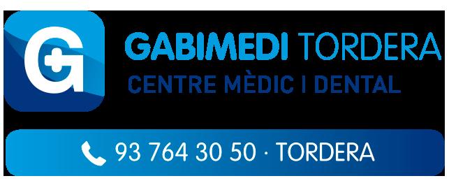 GABIMEDI TORDERA