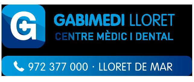 GABIMEDI LLORET