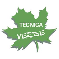 Técnica Verde