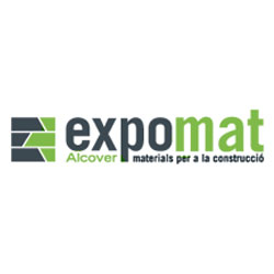 Expomat Alcover