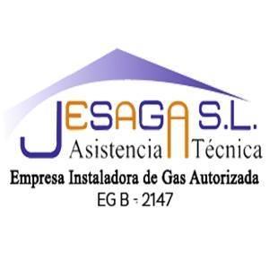 Asistencia Técnica Jesaga