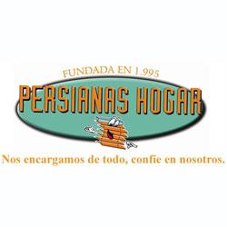 Persianas Hogar