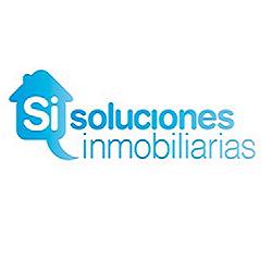 Si Soluciones Inmobiliarias