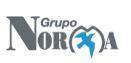 Grupo Norma Servicios Generales S.L.