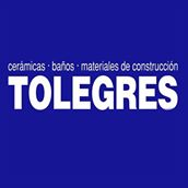 TOLEGRES TOLEDO