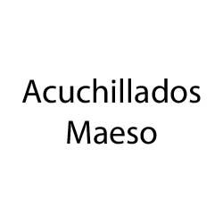 Acuchillados Maeso