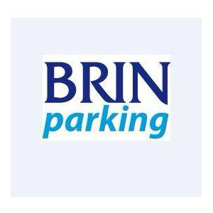 Parking Brin Juncaril