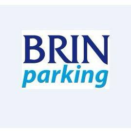 Parking Brin Juncaril