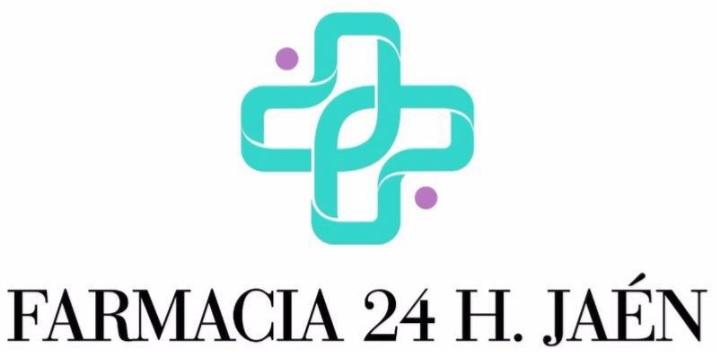 Farmacia 24 Horas Jaén