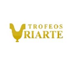 Trofeos Uriarte