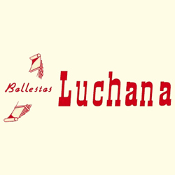 Ballestas Luchana