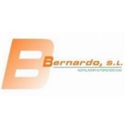 Fontaneria Y Calefaccion Bernardo