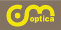 Optica Concha Morcillo