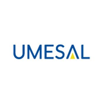 Mecanizados Umesal