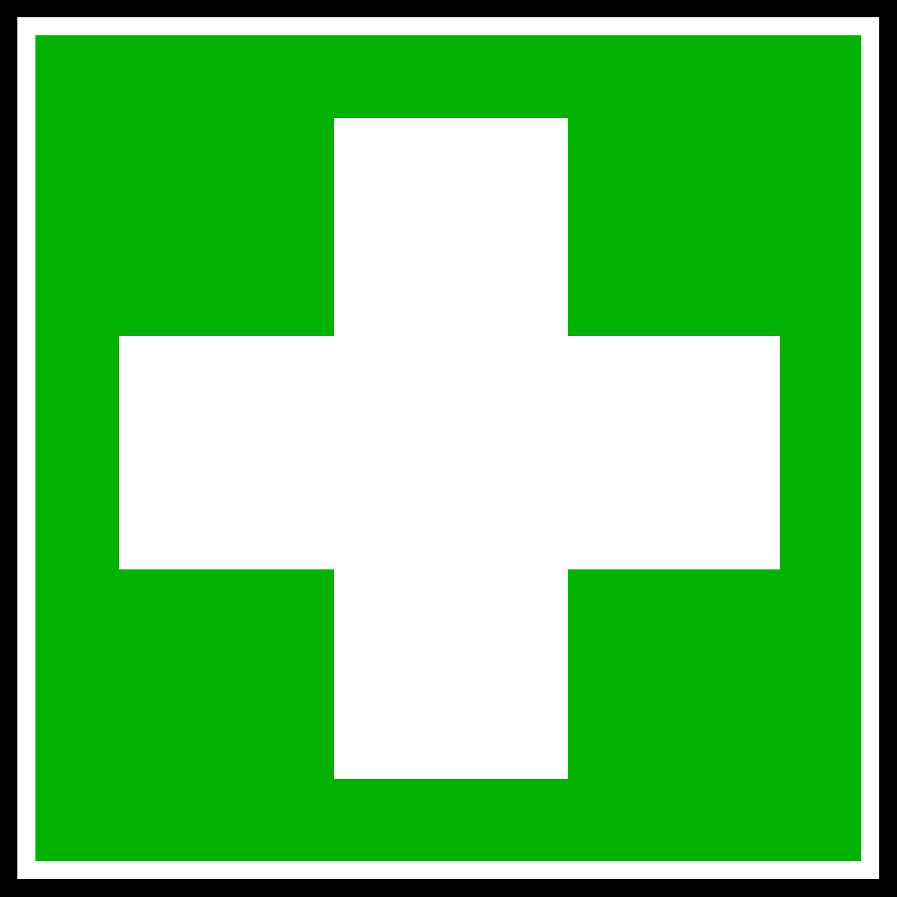 Farmacia Cristina Mora