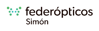 FEDEROPTICOS OPTICA SIMON