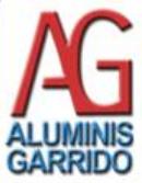 Aluminios Garrido