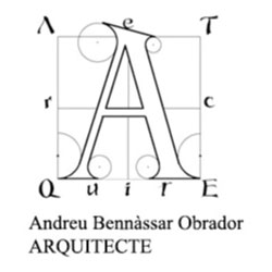 Arquitectura Taller Andreu Bennassar