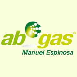 Albaceteña de Gases