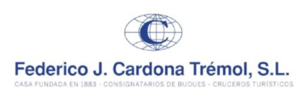 Federico J. Cardona Trémol, S.L.
