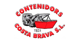 Contenidors Costa Brava S.l.