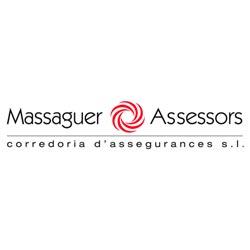 Massaguer Assessors Torroella