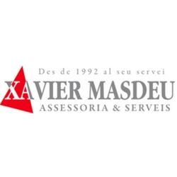 Xavier Masdeu Assessoria